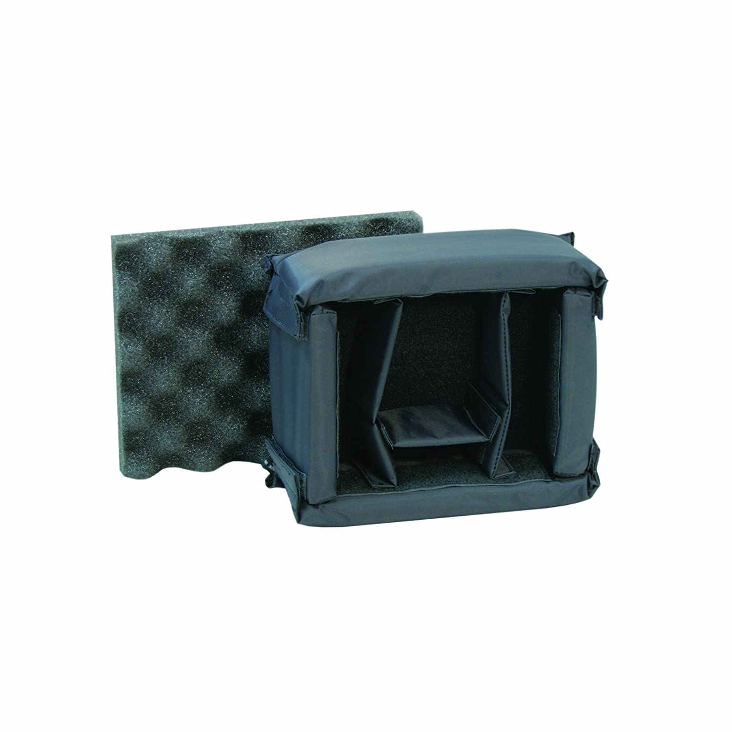 Padded Divider for 905 Nanuk Case Plasticase Inc 905-DIVI