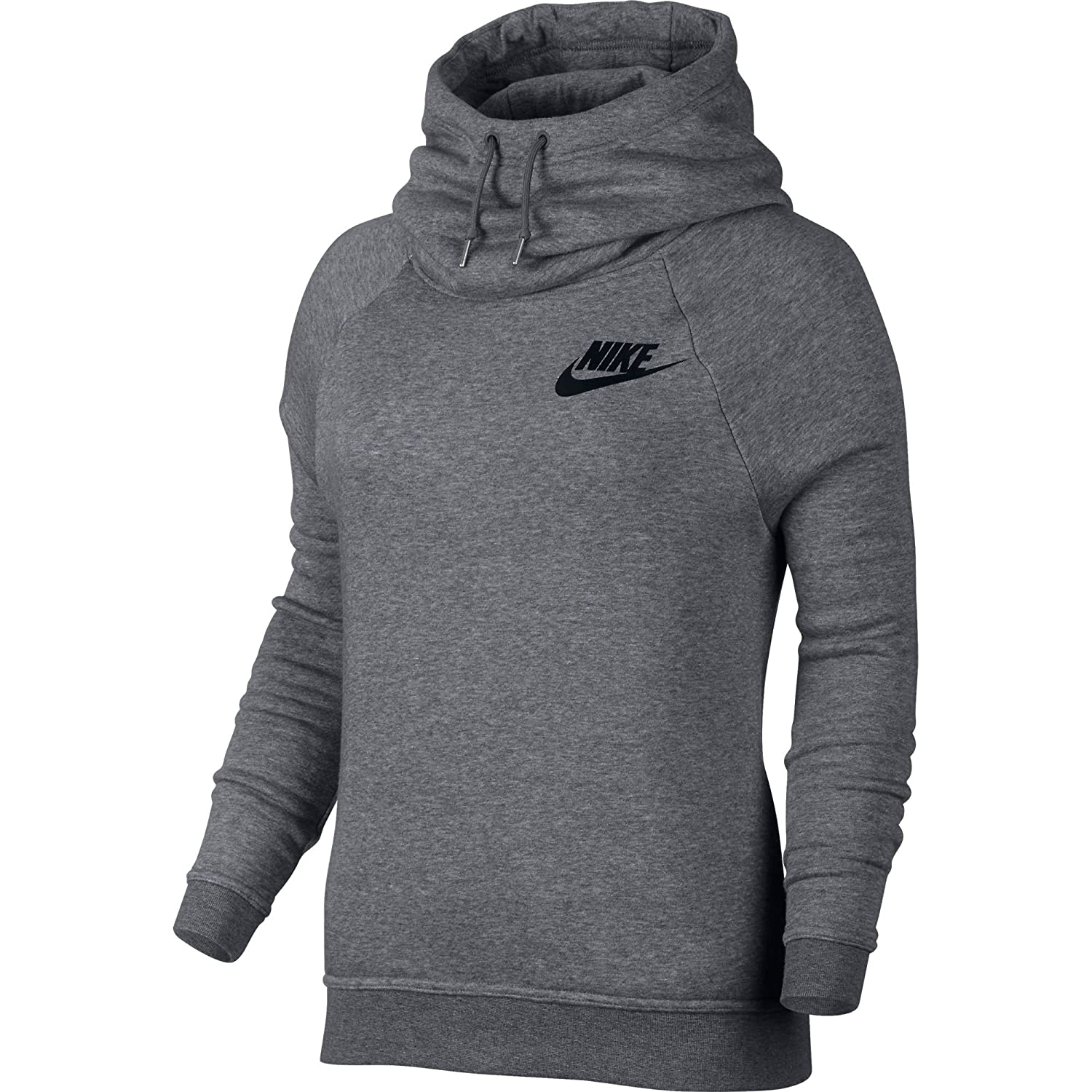 Nike Sweater Turtleneck