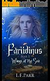 Fariidinus Book 5: Wings of the Sea