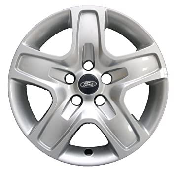 Ford Genuine Parts - Tapacubos C-Max (modelos de 2009 a 2010) o