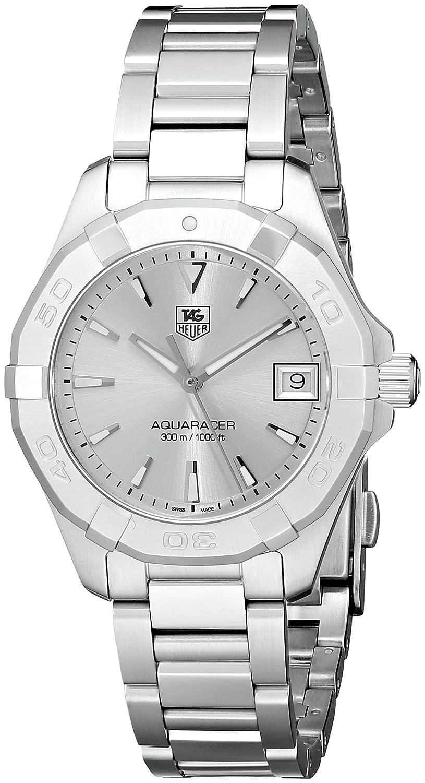 Philip Stein Women s F43S-M-Y Quartz Stainless Steel Yellow Dial Watch