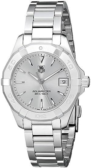 Reloj - TAG Heuer - Para Mujer - WAY1311.BA0915