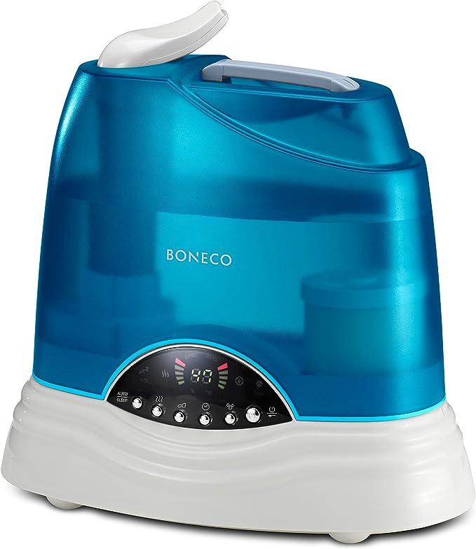 Boneco Ultrasonic u7135