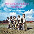 Nimbus-the Vertigo Years 1970-1973
