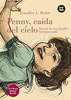 Penny Caída Del Cielo (Bambú