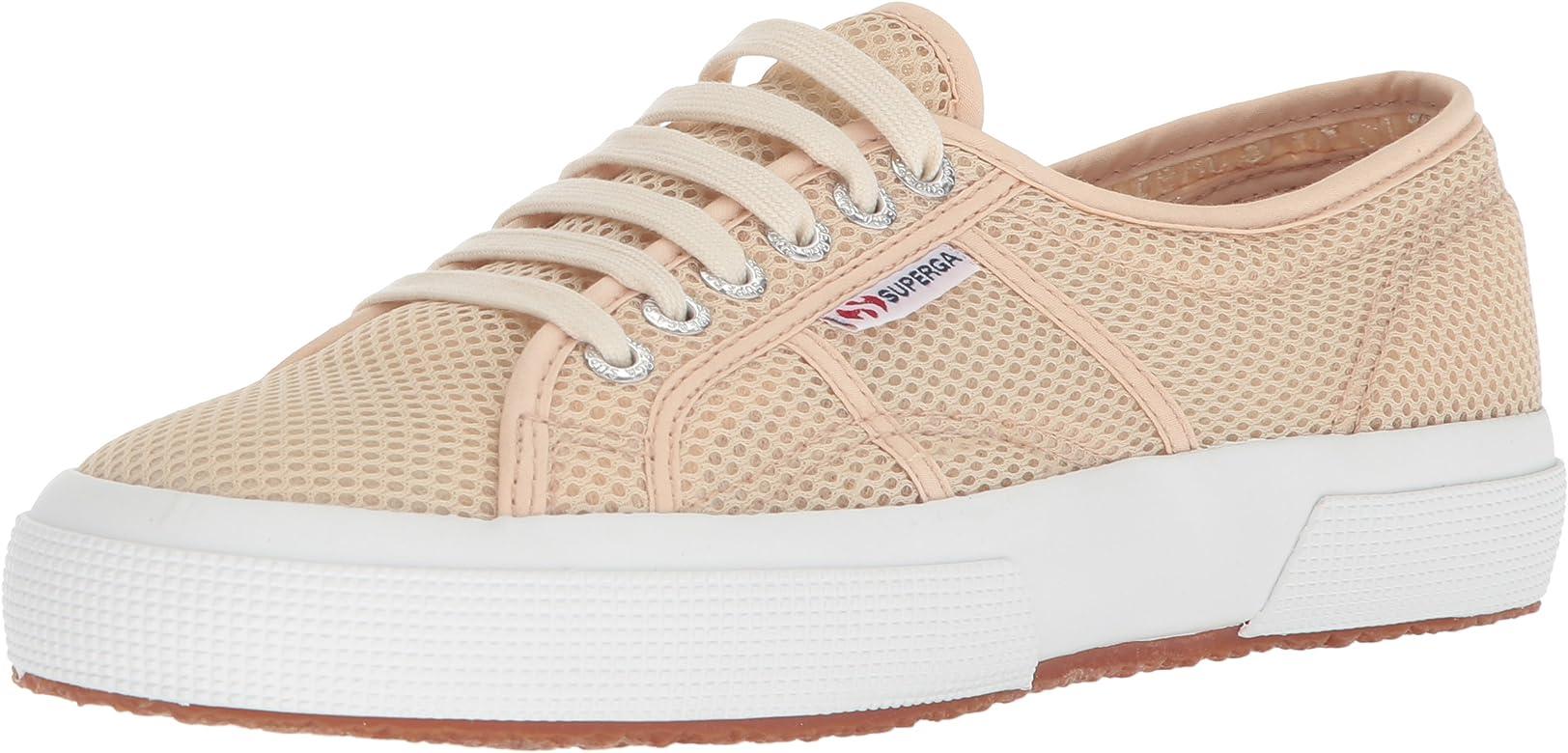 6208e626552ab Women's 2750 Meshu Sneaker