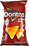Doritos BBQ Tortilla Chips 1984g