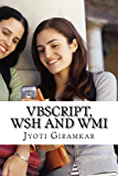 VBScript, WSH and WMI
