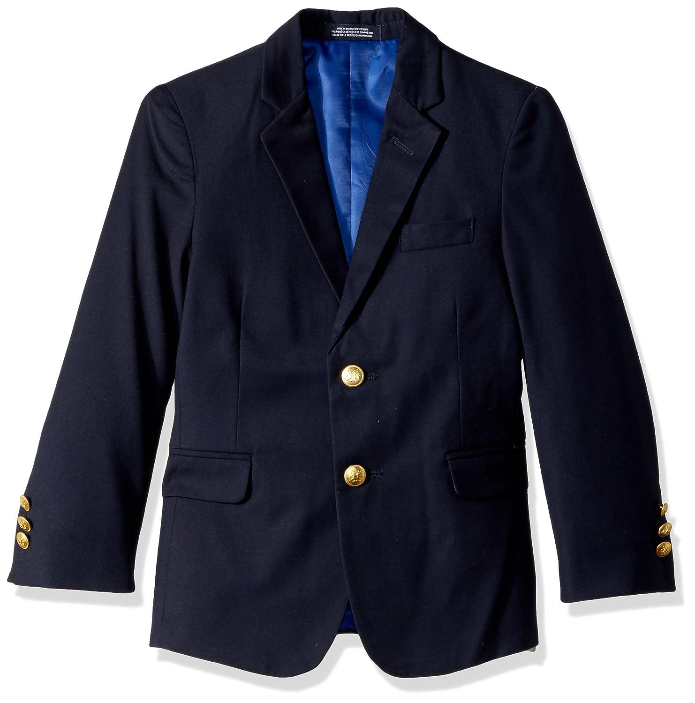 Nautica Boys' Navy Blazer Nautica Boys' Navy Blazer