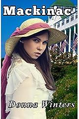 Mackinac (Great Lakes Romances) Paperback
