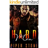 Hard Men: A Rough Romance