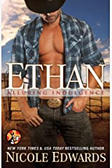 Ethan (Alluring Indulgence Book 5) Kindle Edition