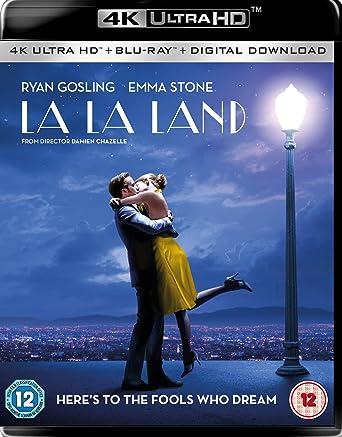 la la land movie watch online free with english subtitles