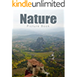 Nature Photography Photo Book | R5