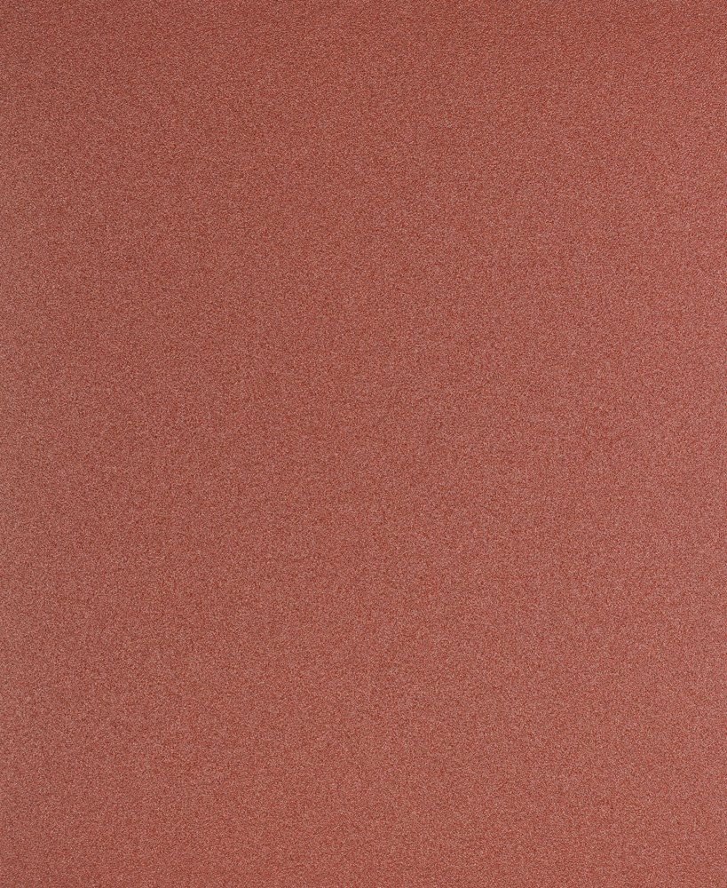 11 Length x 9 Width 120 Grit PFERD 46916 Cloth-Backed Abrasive Sheet Aluminum Oxide A Pack of 50