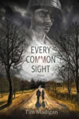 Every Common Sight: a novel Kindle Edition