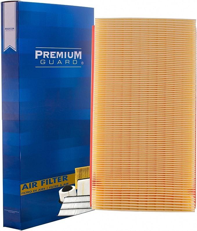 Mann-Filter Filtre à air C 47 109 pour MERCEDES-BENZ