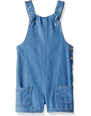 3ff0980344 Girls Jumpsuits and Rompers | Amazon.com
