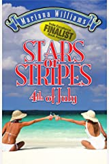 Stars or Stripes 4th of July Kindle Edition
