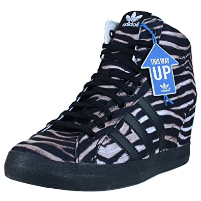 SneakerAmazon ukShoesamp; Bags Profi co Adidas Basket Up qVSzpUM