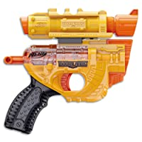 NERF Doomlands - Holdout Blaster - inc 2 genuine Darts