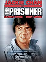 Jackie Chan Is The Prisoner (English Subtitled)