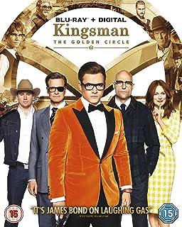 download kingsman the secret service subtitles