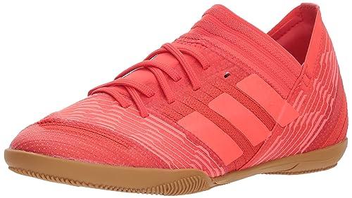 najlepsze trampki kupić kup tanio adidas Kids' Nemeziz Tango 17.3 in J Soccer Shoe