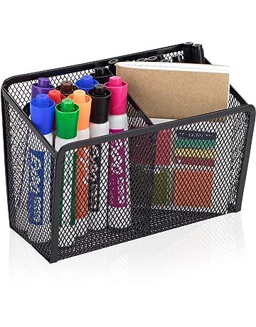 f2ab282a8706 Pencil Holders & Pen Holders | Amazon.com | Office & School Supplies ...