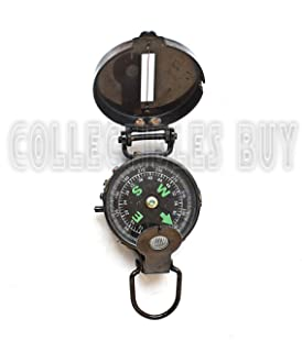 Opinion military ship compass vintage opinion