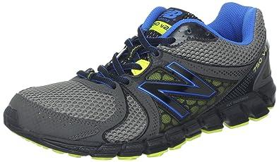 4ff55a05d811 New Balance Men s M750v2 Running Shoe