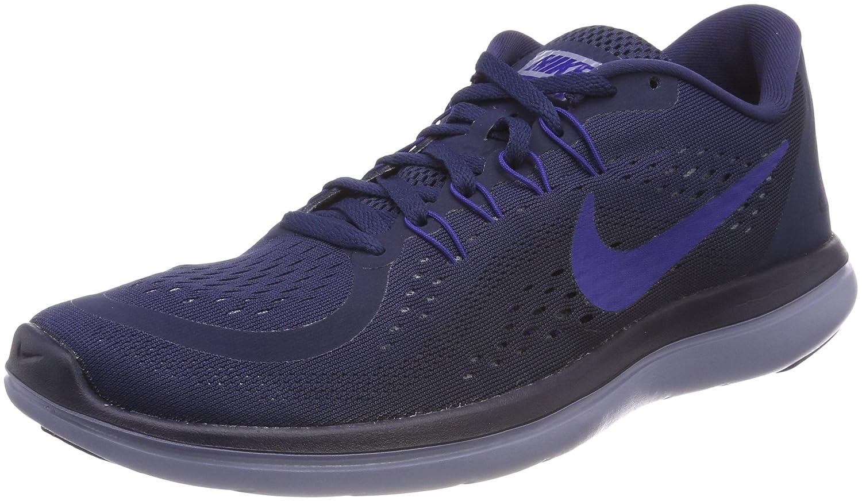Nike Flex 2017 RN, Zapatillas de Running para Hombre: Amazon.es: Zapatos y complementos