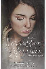 Forgotten Silence: Grey Wolves Novella Kindle Edition