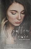 Forgotten Silence: Grey Wolves Novella