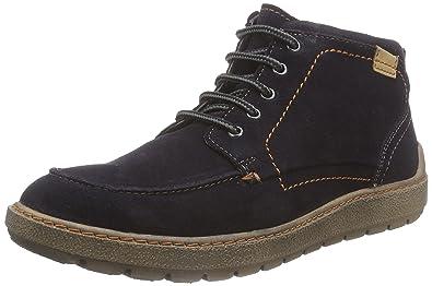amazon scarpe chukka uomo