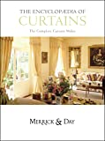 The Encyclopaedia of Curtains: The Complete Curtain Maker