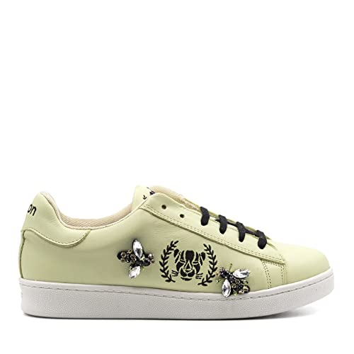 XYON REVOLUTION Singapore Mujer Sneakers