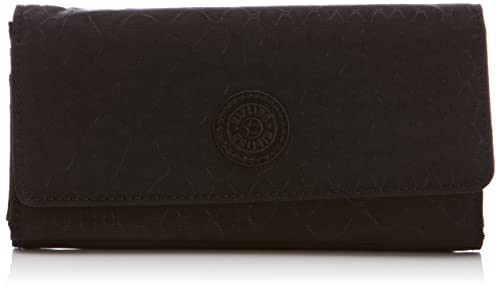 Amazon.com: Kipling BROWNIE de la mujer Wallet k13865 C21 ...
