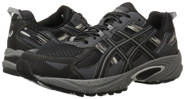 Venture Gel De 5 Correr India De Zapatos Asics De Los Hombres I4i2ttsZQ