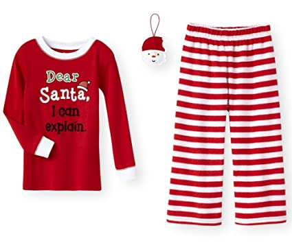 a00915103b5b Amazon.com  Koala Kids Dear Santa