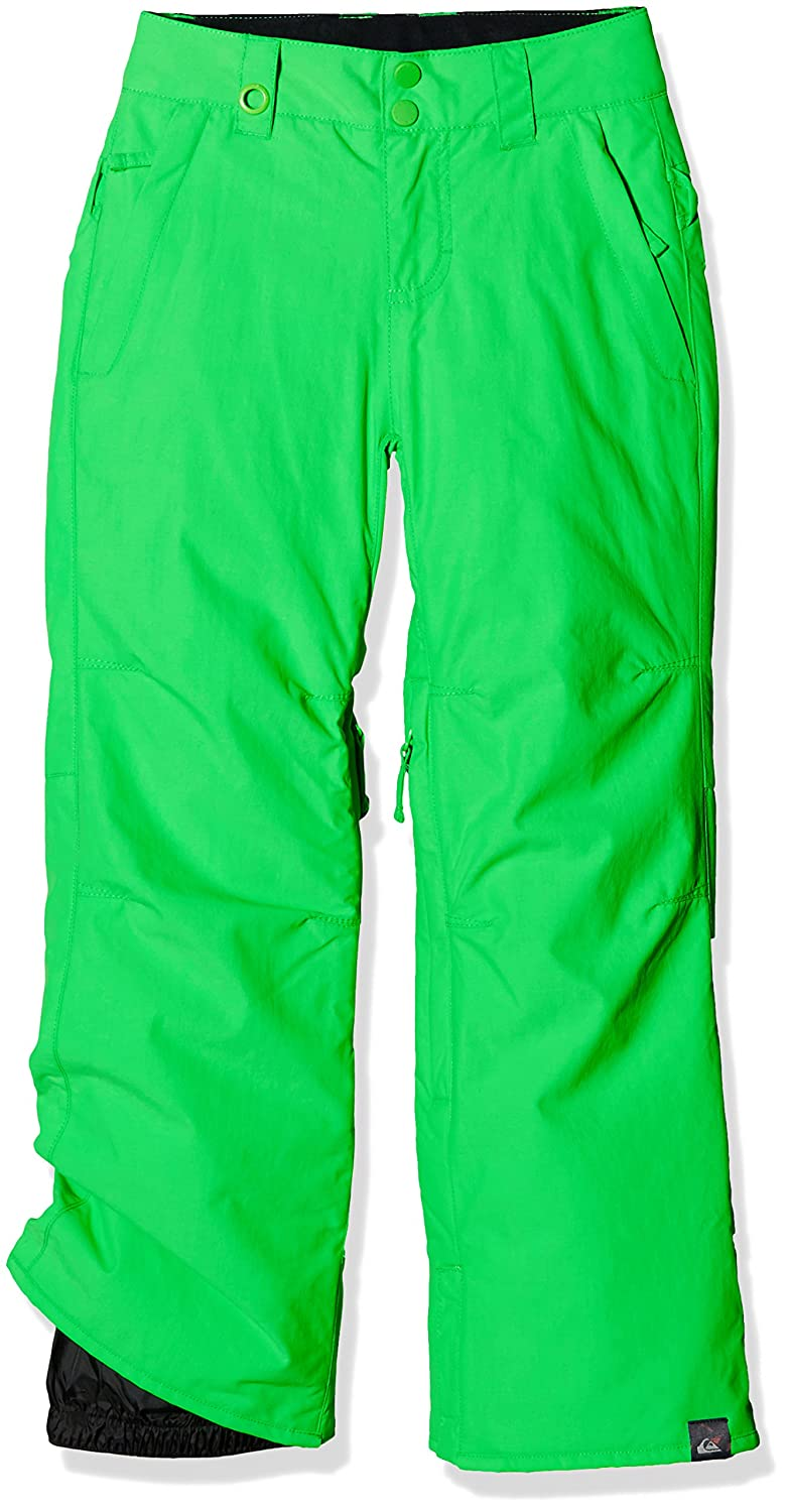 Quiksilver Estate Trousers