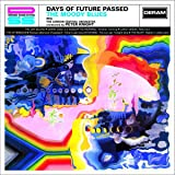 Days of Future Passed (Remastered)