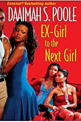 Ex-girl To The Next Girl Kindle Edition