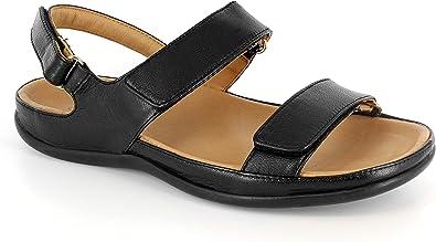 Strive Footwear Kona Stylish Orthotic