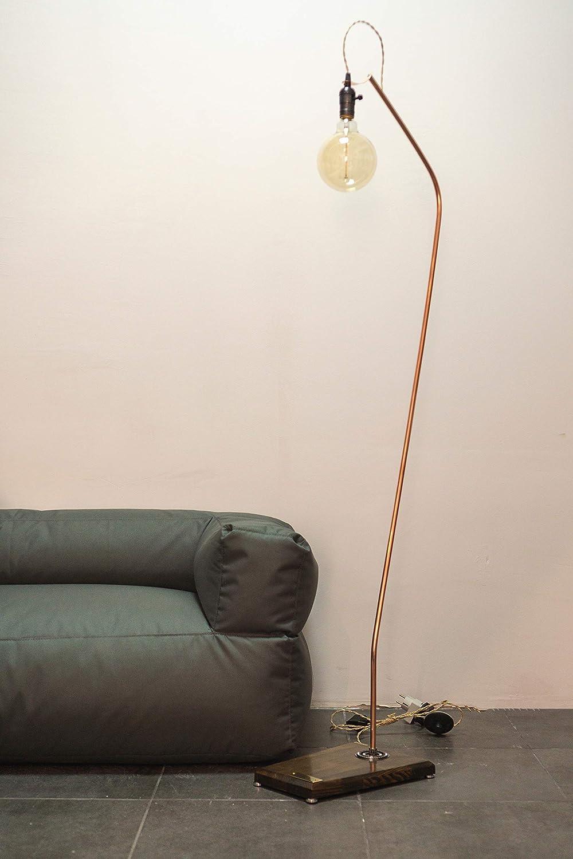 Amazon Com Floor Lamps Pride Joy Floor Lights Slim Floor Laps