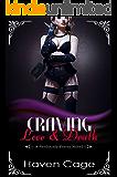 Craving Love & Death (A Perilously Pretty Novel Book 1)