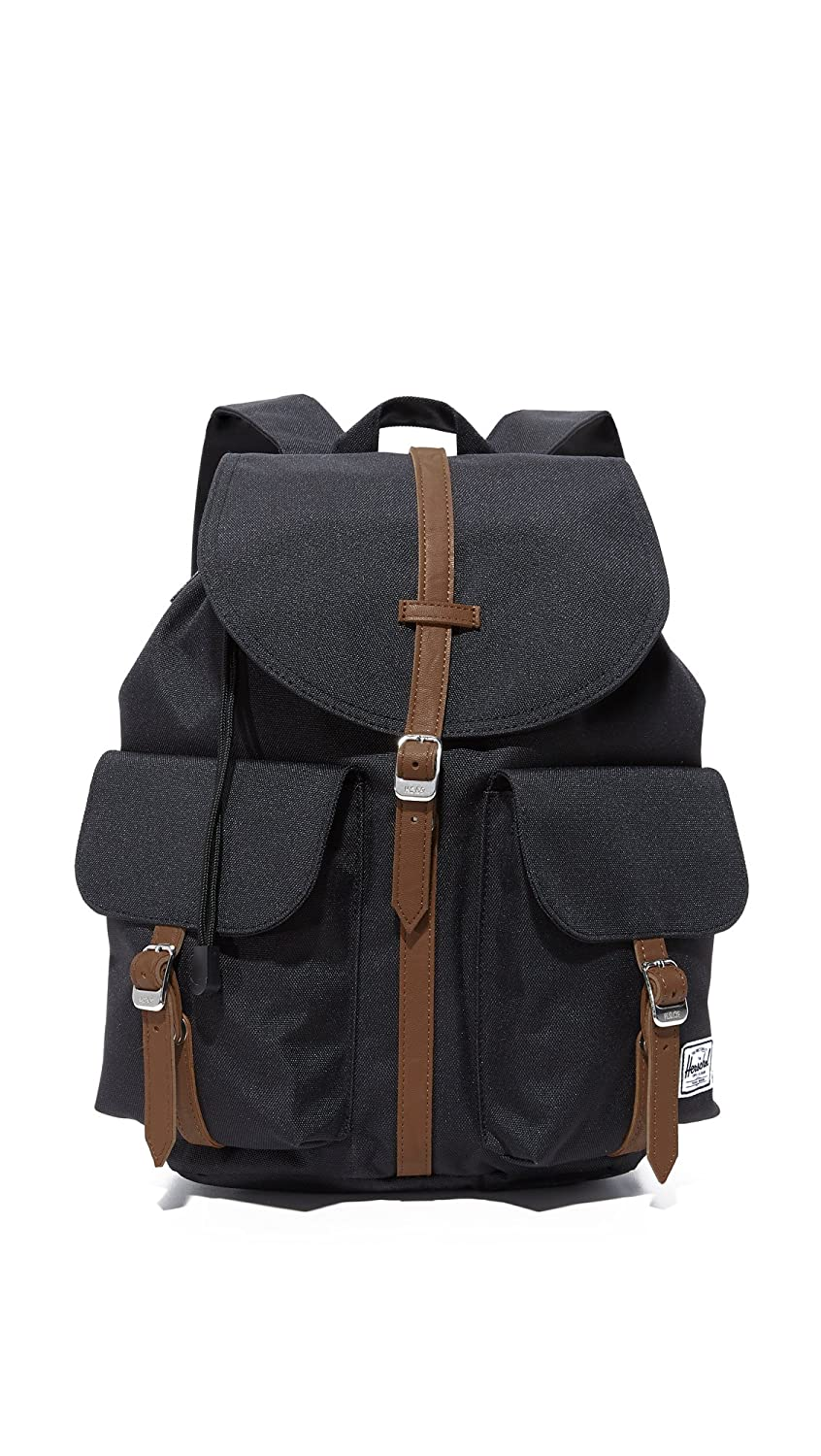 Herschel – dawsonx-small Cotton Canvas