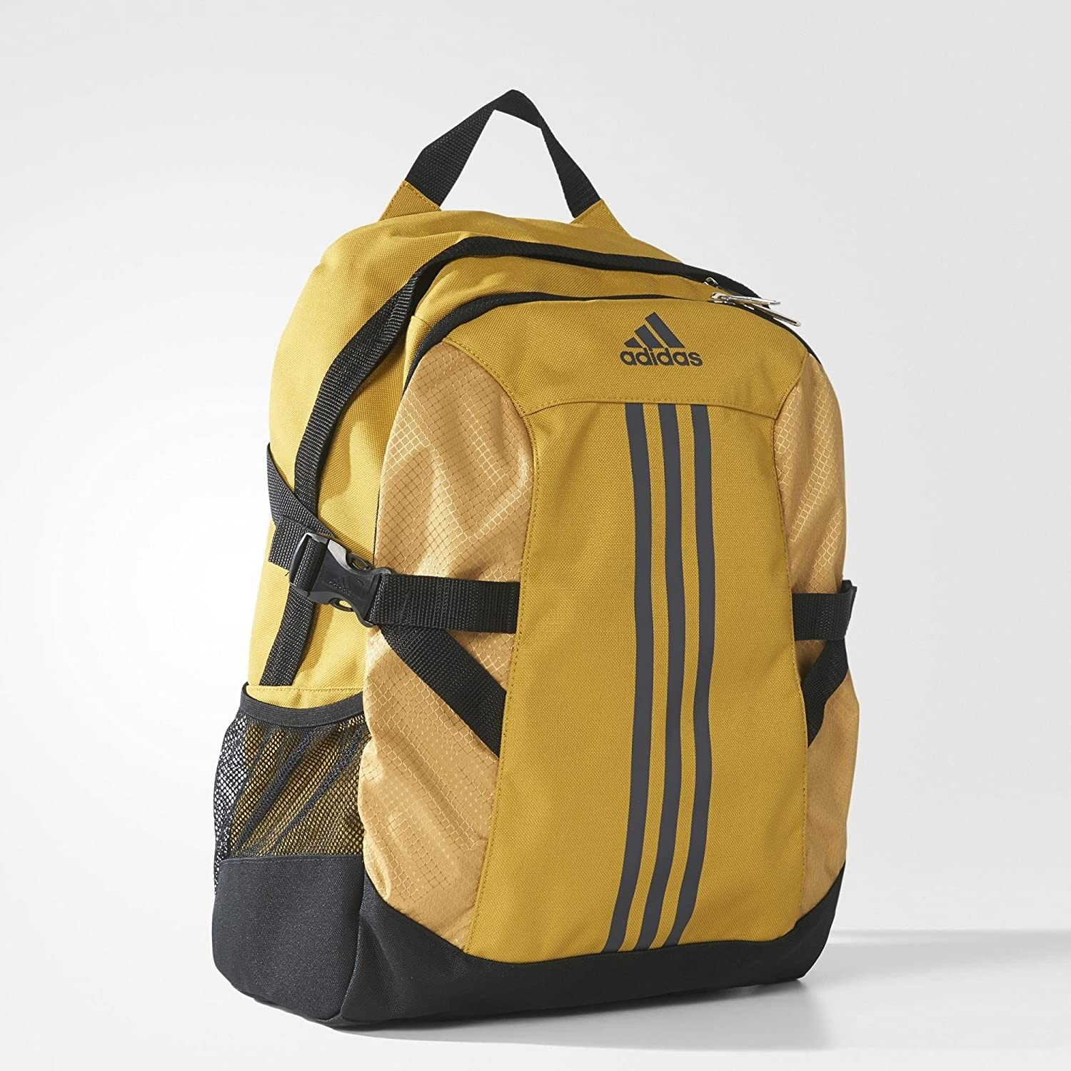 67e445f6ab adidas Backpack Power II