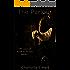 The Parlour: VDB 1 (The VDB Trilogy)