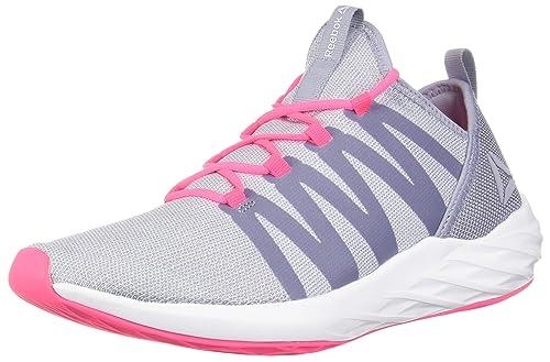 38d9c31159 Reebok Women s Astroride Future Running Shoes  Amazon.ca  Shoes ...